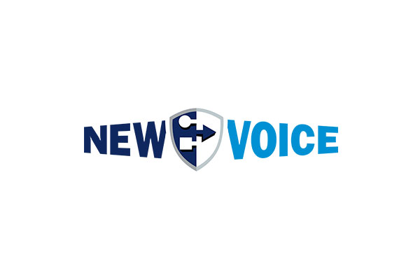 House of Communication | New Voice