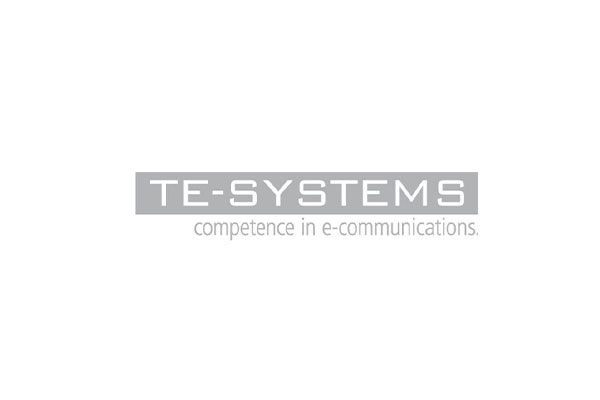 House of Communication | te-systems