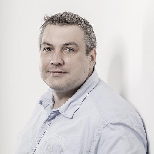 Dirk Henkel
