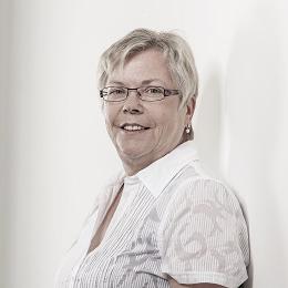 Gabi Feldbusch
