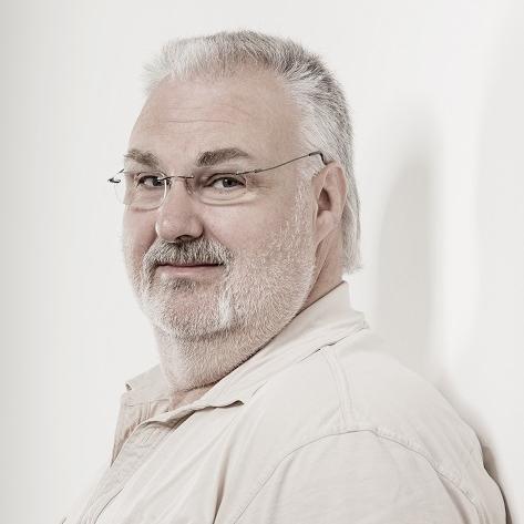 Harald Priemer