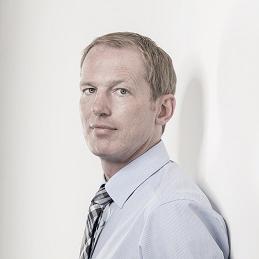 Michael Debus