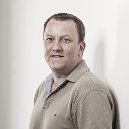 Michael Iwaniw