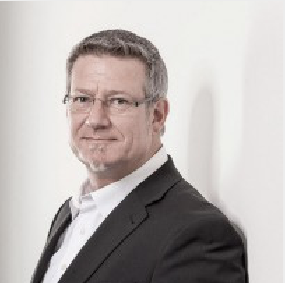 Peter Haudan