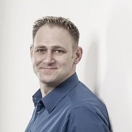 Thorsten Schorge